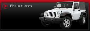 Das Auto International Jeep & Chrysler Service Specialist