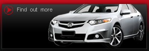 Das Auto International Independent Honda Service Specialist